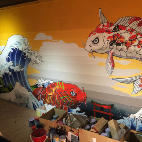 札幌 日本餐廳
